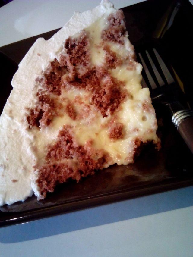 nenadov kolač (2)