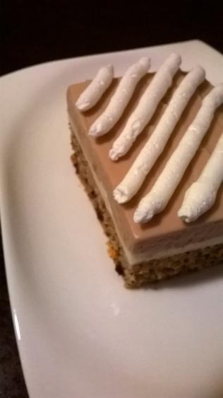 čokoladne ledene kocke (2)
