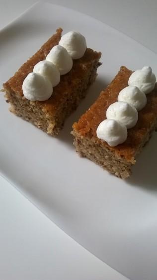 vlažni kolač od oraha (2)