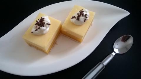 kolač fantazija (6)